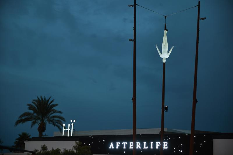 180628_Hi_Afterlife_Opening_034_AR.jpg