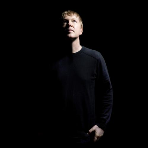 JOHN DIGWEED ANNOUNCES: 'LAST NIGHT AT OUTPUT' COMPILATION