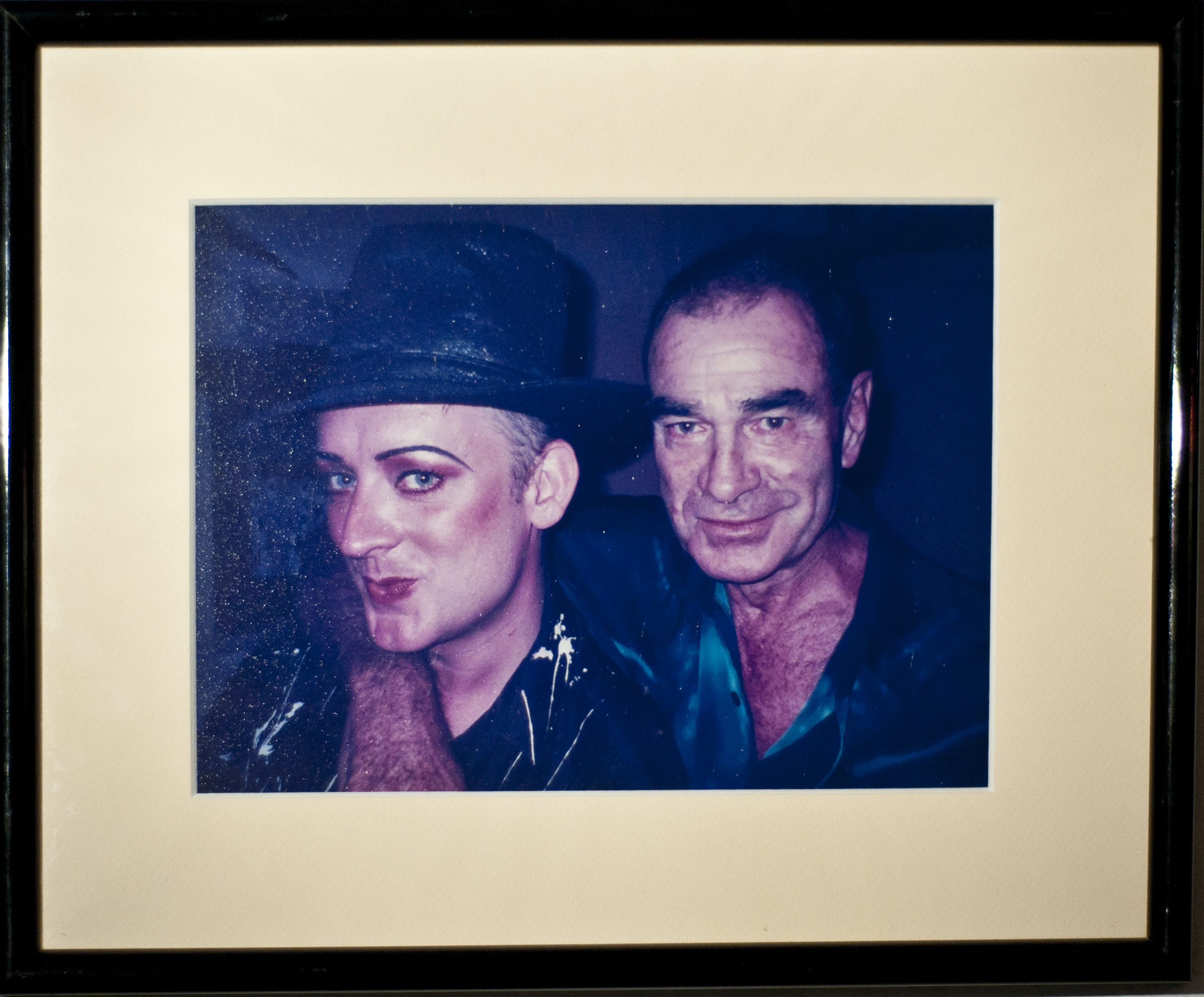 tony and boy george.jpg