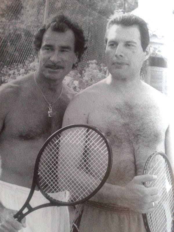 tony-pike-freddie-mercury-tennis-1.jpg