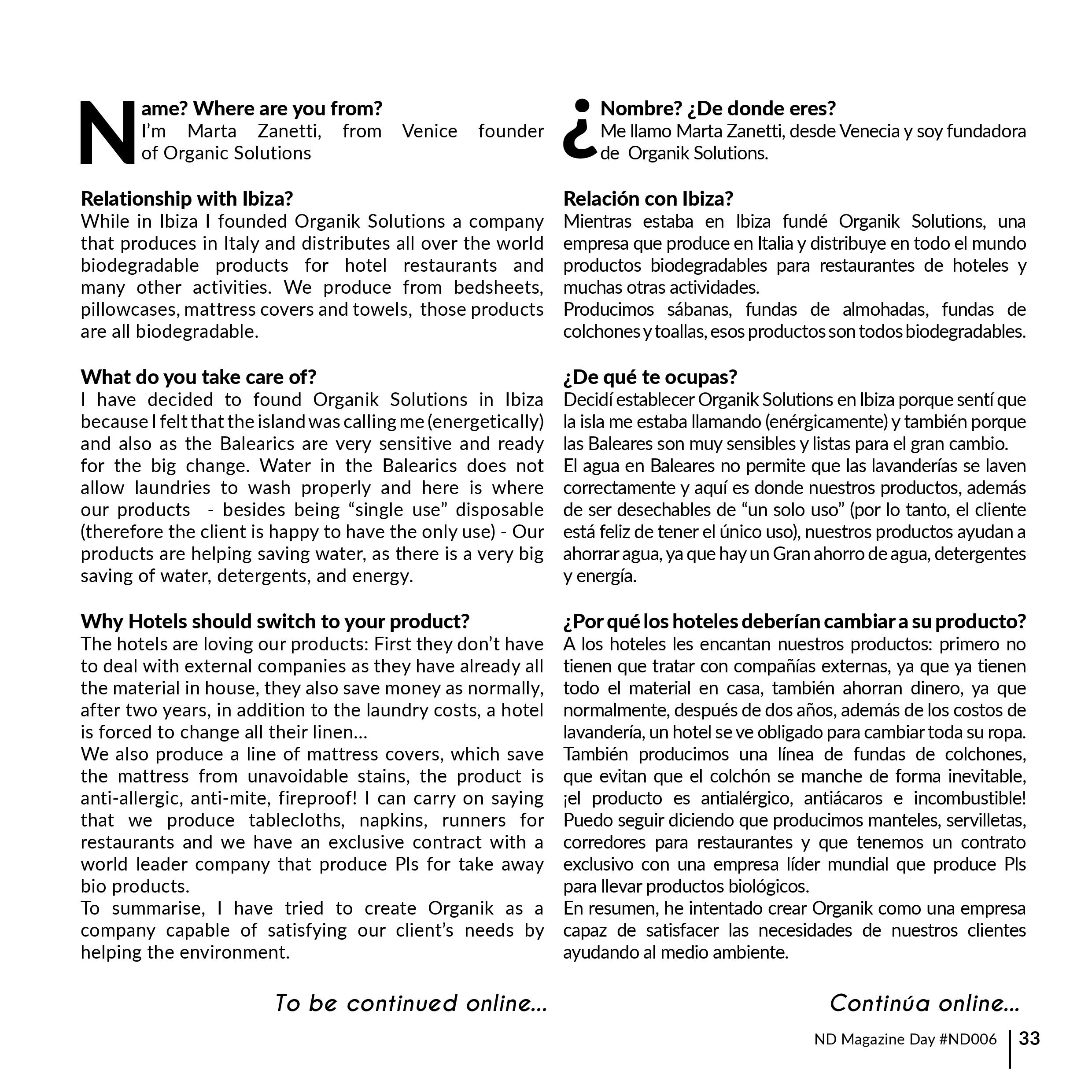 nd006day-page-033.jpg
